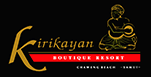 Kirikayan Boutique Resort.