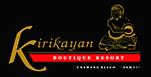 Kirikayan Boutique Resort.