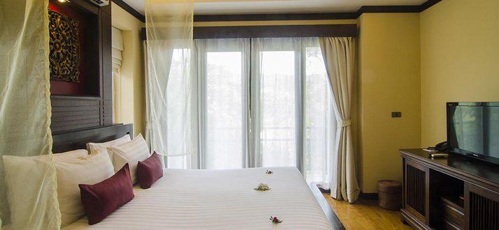 Kirikayan Suite